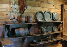 Country Primitive Home Decor 258 Best Colonial And Primitive Tavern Room Images On Pinterest