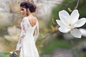 Custom Made Wedding Dresses Designer Wedding Dress Collections London Boutique