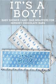 304 best it u0027s a boy boy baby shower ideas images on pinterest
