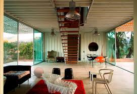 interior of shipping container homes inside shipping container homes widaus home design