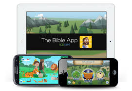 thanksgiving day in the us the bible app for kids is coming this thursday youversion