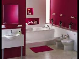 Bathroom Paints Ideas Best Top 10 Bathroom Paint Color Ideas