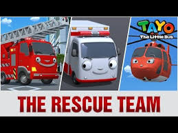film tayo bahasa indonesia full movie indonesia rescue