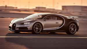 bugatti chiron wallpaper chris harris in the bugatti chiron u2013 top gear the saudi u0026 arab