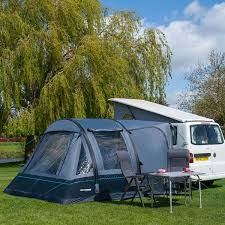 Outlaw Driveaway Awning 18 Best Vw Syncro Images On Pinterest Vw Vans Vw Syncro And Vw