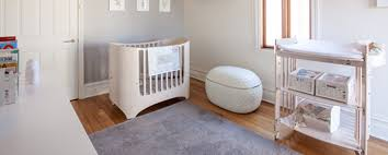Stokke Baby Changing Table Baby Change Table Buy Baby Changing Table At Kiddie Country