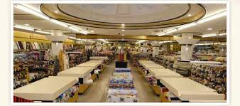 Discount Upholstery Fabric Outlet Fionas Fabric Shop Buy Fabric Discount Fabric Supplier Retailer