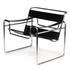 20th century design bauhaus 20th century furniture breuer b3