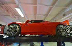 Ferrari 458 Upgrades - port 9 jpg