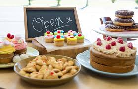 cake shop cake shop why i started my own business centre of excellence