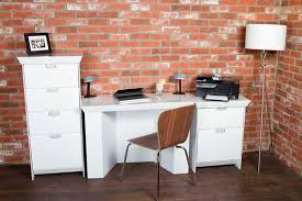 Desk And Shelving Units Recycling Paper For Affordable Modern Furniture Desks And Storage