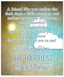 1000 unique and amazing birthday wishes from the heart