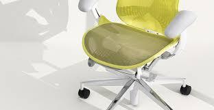 Herman Miller Armchair Chairs Herman Miller