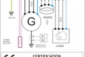 welder wiring diagram 4k wallpapers