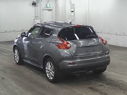 nissan juke price in egypt 2016 mazda cx 3 official us specs revealed japanese car auctions