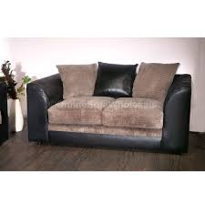 Cheap New Leather Sofas Sofa Cheap Sofas Online Sleeper Couch Loveseat Sofa Leather Sofa
