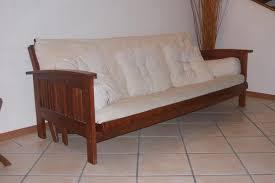 canapé lit futon canapé lit futon