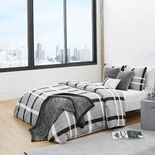 Home Bedding Sets Lacoste Paris Bedding The Home Decorating Company Has The Best