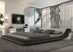Modern Master Bedroom Designs Pictures 68 Jaw Dropping Luxury Master Bedroom Designs Page 5 Of 68