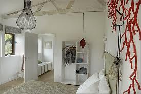chambres d hotes golf du morbihan chambres d hotes locmariaquer unique le golfe du morbihan charme