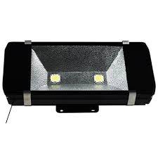 200w led flood light 150w 200w rectangular led flood light led lighting