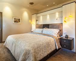 bedroom lovely floating shelves as nightstand floating shelf