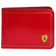 porsche purse ferrari small red imported wallet amazon in bags wallets u0026 luggage