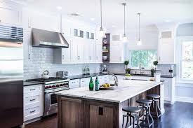 Deals On Kitchen Cabinets Cheap Custom Cabinets Italian Kitchen Cabinets Kitchen Wholesalers
