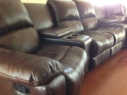 rooms to go leather furniture furniture decoration ideas