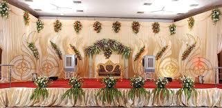 indian wedding decorators in nj indian wedding decorator trendy south wedding decoration ideas