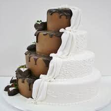 custom wedding cakes unique wedding cakes nj new jersey westchester ny sweet