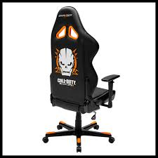 Ps4 Gaming Chairs Oh Re128 Nwgo Cod Call Of Duty Black Ops Iii Special Editions