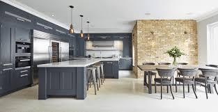 Luxury Modern Kitchen Designs Kitchen Styles Luxury Modern Kitchen Modern Kitchen