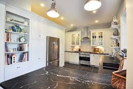 kitchen addition ideas kitchen addition ideas traditional with built in shelves