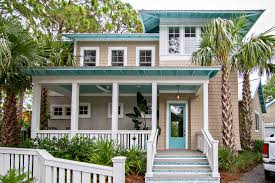 mediterranean exterior paint colors exterior traditional with lawn
