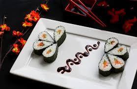 japanese cuisine near me japanese food restaurant near me mygreatrecipes