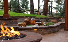 how much does the installation of low voltage landscape lighting cost