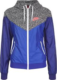 nike windbreaker nike windrunner aop jacket things to wear pinterest nike
