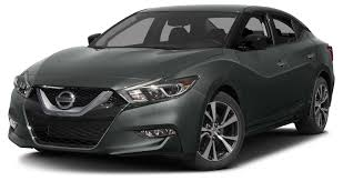 grey nissan maxima 2016 nissan new cars for sale in boston ma colonial nissan of medford