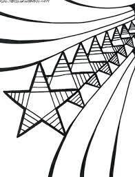 100 shapes templates shape template eliolera com calendar