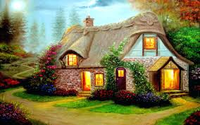 country cottage wallpaper country cottage wallpaper beautiful high definition widescreen