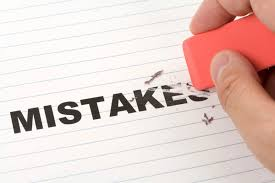 top 5 mistakes that new vapers should avoid