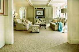 flooring cozy karastan carpet with exciting floor lamp and