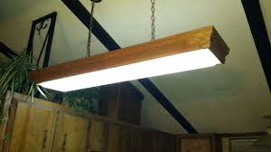 Kitchen Light Cover Excellent Replace Fluorescent Light Fixture In Kitchen Kitchen