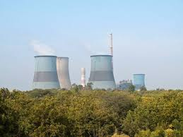 patratu plant issues power supply cut threat to jharkhand energy