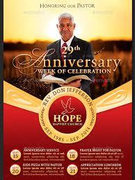 12 best anniversary flyer templates u0026 psd designs free