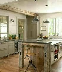 Wood Kitchen Ideas Gourmet Kitchen Ideas Mountain Houses Light Walls And Light