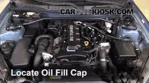 hyundai genesis coupe 2 0t premium how to clean battery corrosion 2013 2016 hyundai genesis coupe