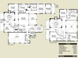 first floor in spanish 16 best spanish design house plans images on pinterest home