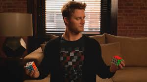 Limitless Movie Download by Limitless Netflix